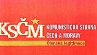 643dce_kscm (1)