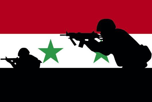 67a54b_flag_of_syria