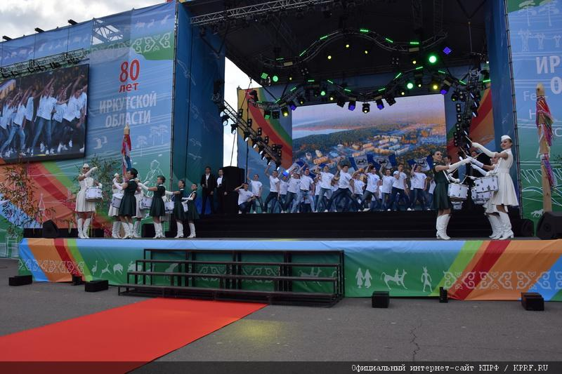 67ff95_ssi_1462_novyi-razmer
