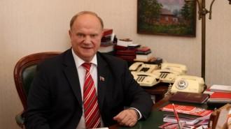 696dba_ziuganov-khorosh-v-kabinete