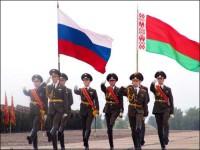7c3a1f_belorus