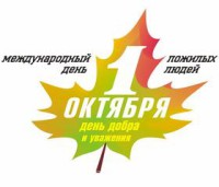 805266_novyi-risunok