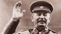 97109655_Stalin_3_