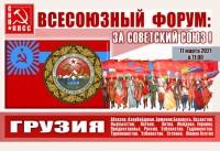 973055_2-zastavka-gruziia1-