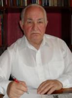 Авалиани Нугзар Шалвович Первый секретарь ЦК Единой коммунистической партии Грузии