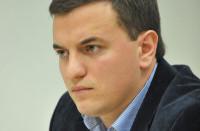 Aleksandr-Prisyazhnyuk
