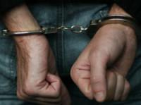 Arrested_180907_2883682854