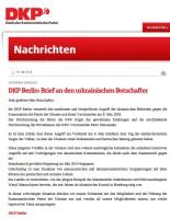 DKP_Berlin_Brief_an_den_urkrainischen_Botschafter_«_DKP-Nachrichtenportal_-_2018-05-17_08.40.14