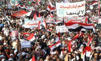 EgyptReferendum_1_231212
