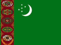 Flag_Turkmenistan_310308