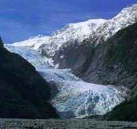 Franz_Josef_glacier