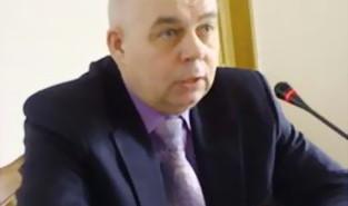 Georgij-Bujko
