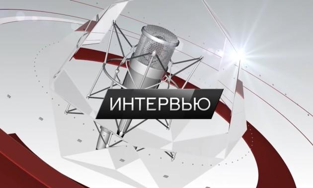 Новости КПРФ. Г.А. Зюганов: Капитализм терпит сокрушительное поражение