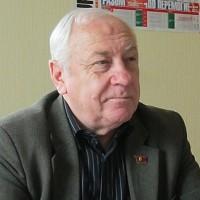 Kudrya_V