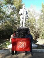 Lenin-8
