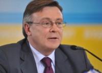 Leonid_Kozhara_1