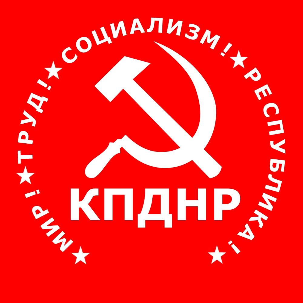 Logo_kr
