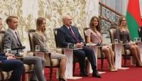 Lukashenko-BRSM-696x397