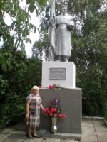 Petrovskiy_rayon-768x1024