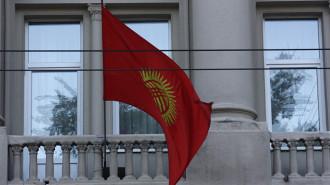 Posol-Kirgizii-v-Kazahstane-osvobojden-ot-doljnosti-0