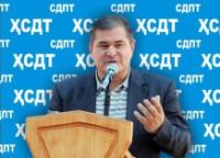 SDPT_boykotiruet_prezidentskie_vybory