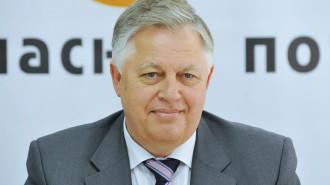 Simonenko1
