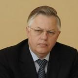 Symonenko_IMG_Inet_110-160x160
