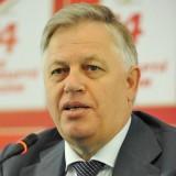 Symonenko_IMG_Inet_136-160x160