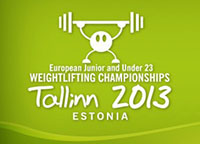 Weitlift-Tal-2013