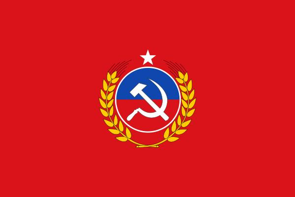 a12224_600px-flag_of_the_communist_party_of_chilesvg