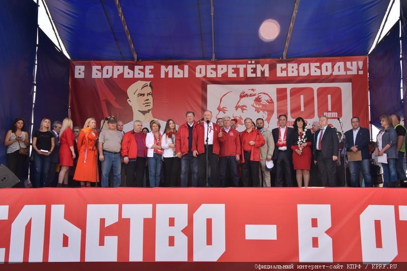 ab3b92_ssi_7624_novyi-razmer