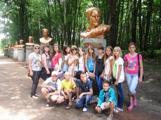 alleja_geroev