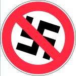 antifashizm