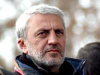 aram_manukyan