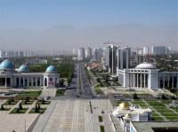 ashgabat_290813