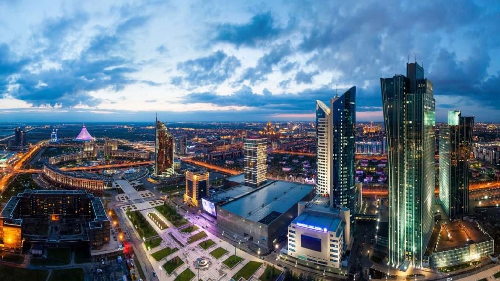 astana-kazahstan-min