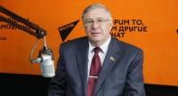 atamanov_1
