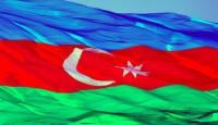 azerbaidjan_ot_es