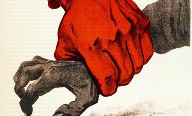 Новости КПРФ. Народ дал отпор атаке на совхоз имени Ленина. Но мы обязаны сохранять бдительность. Заявление Председателя ЦК КПРФ Г.А. Зюганова