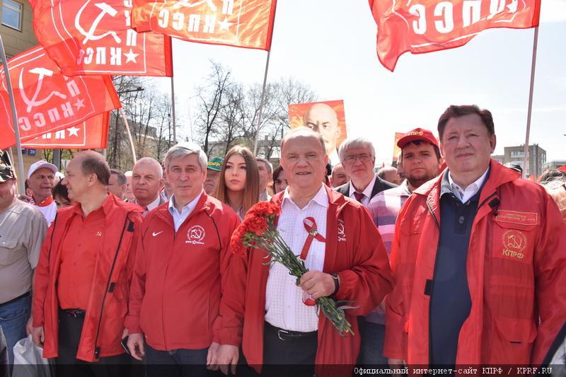 b64cba_ssi_7234_novyi-razmer