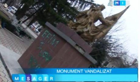 big-monument-vandalizat-la-orhei