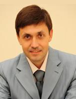 Царьков Евгений Игоревич