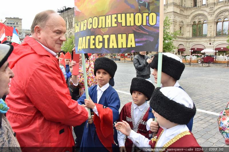 d14bcf_ssi_2559_novyi-razmer
