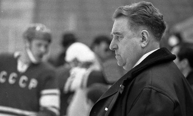 Новости КПРФ. Г.А. Зюганов: «Формула Тарасова: патриотизм, воля, труд»