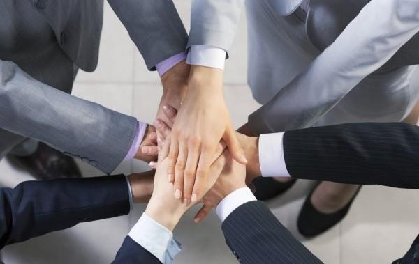 Новости ПКРМ.  Вместе мы – сила! К вопросу о союзе левых партий.