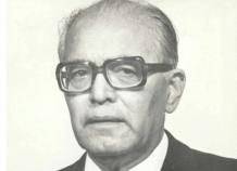 dzhabborrasulov-1