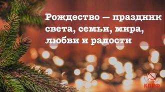 e25a83_55abcf_img_20190106_172911_934