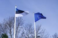 eesti-pic510-510x340-1353