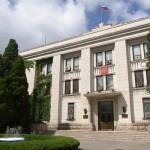 embassy-rgb