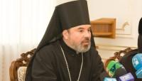 episkop_markel